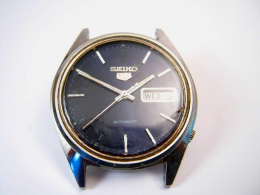 Seiko 6309-7150