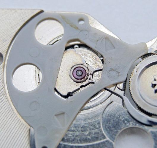 6309 autowinder closeup