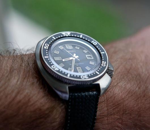 6105 wrist