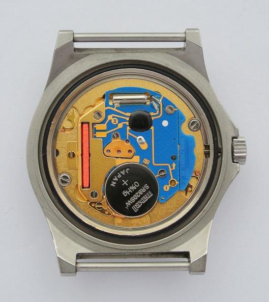 CWC G10 955.112