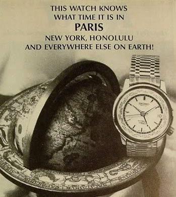 1965WorldTimerad