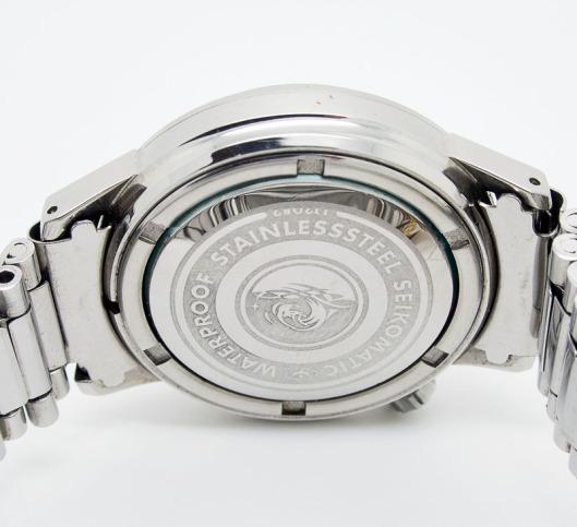 Silverwave J12082