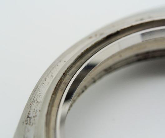 62MAS tension ring