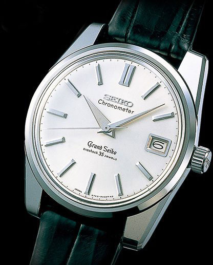 grand-seiko-self-dater-1964