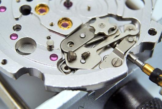 6218 broken setting wheel screw