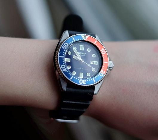 Seiko 2625 wrist v2