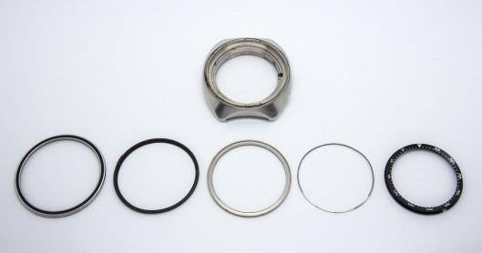 6139 case parts