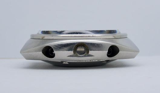 6139 UFO