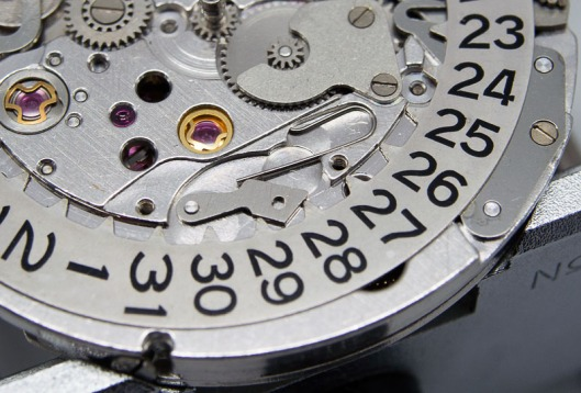 4502A date ring