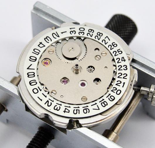 6105 date dial guard