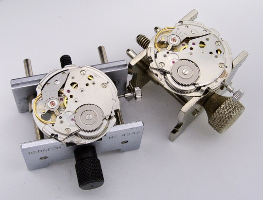 a-pair-of-seiko-6106