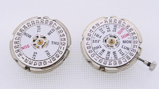 seiko-6106-calendars