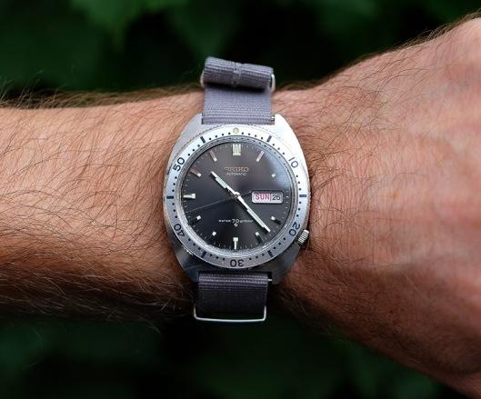 seiko-6106-sports-on-the-wrist