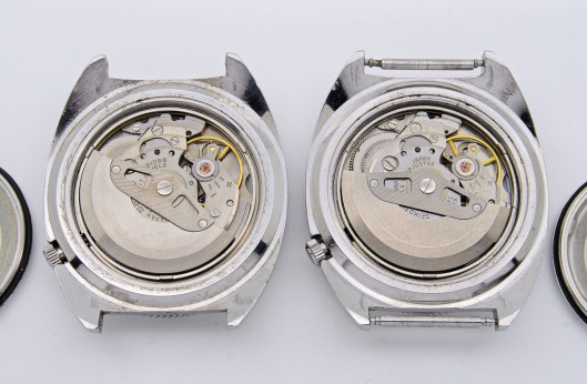 seiko-6106-variations