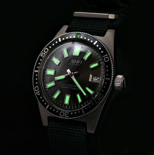 lumetastic-62mas