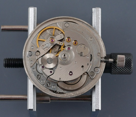 seiko-5106-movement