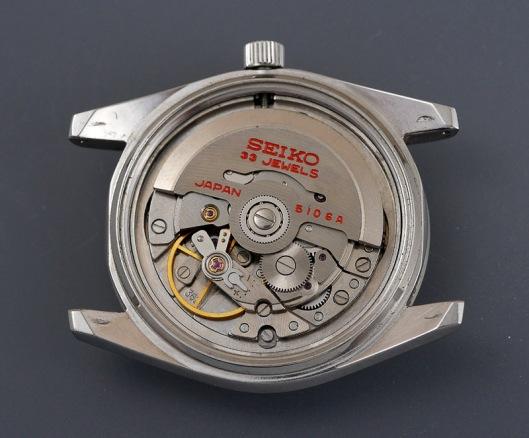 seiko-5106a