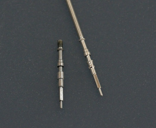 4r36-stem-comparison