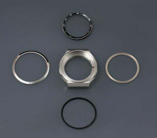 7060-case-parts