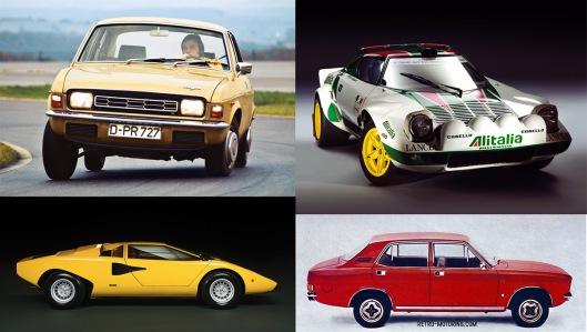 70s-cars