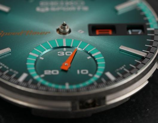 minute-register