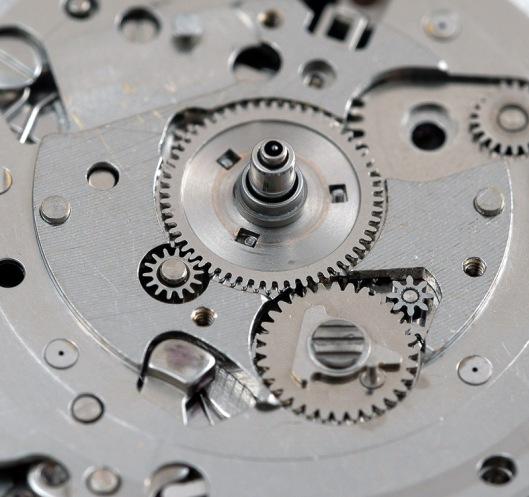 4006a-unlocking-wheel