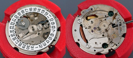 7548-calendar-side-corrosion
