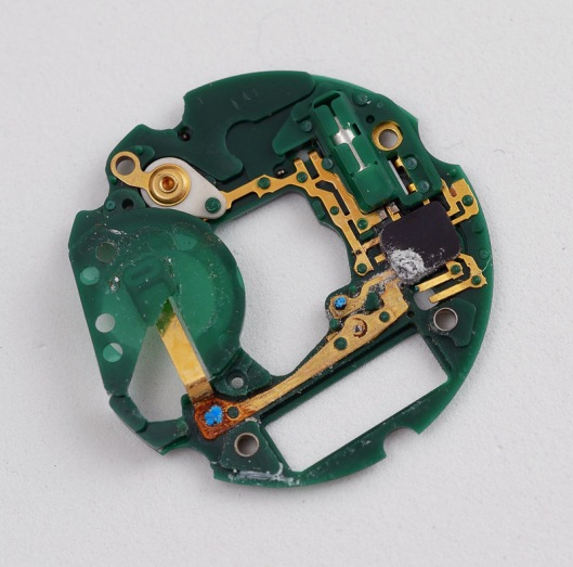 7548-circuit