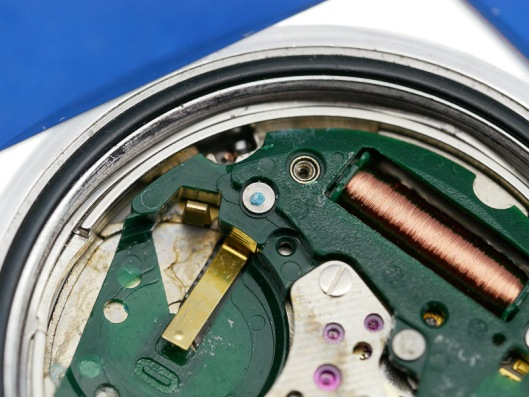 battery-leakage
