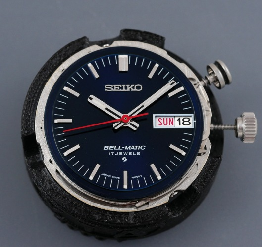 bellmatic-dial-and-hands