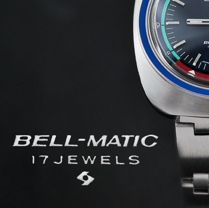 blue-belle