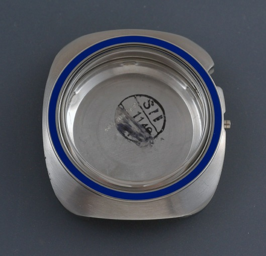 blue-bezel-inlay