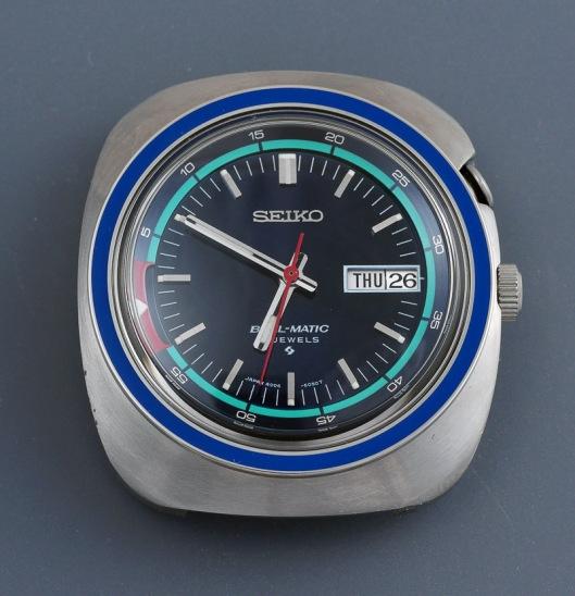 seiko-4006-6029