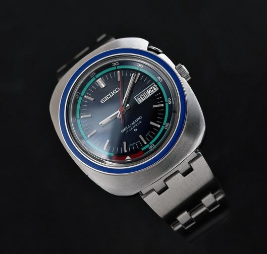 seiko-4006-on-bracelet