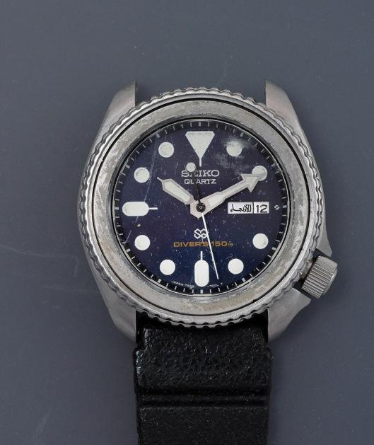 seiko-7548-from-1981