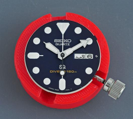 seiko-7548-hands