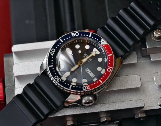 seiko-7548-on-rubber