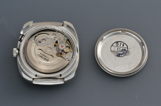seiko-bellmatic-movement