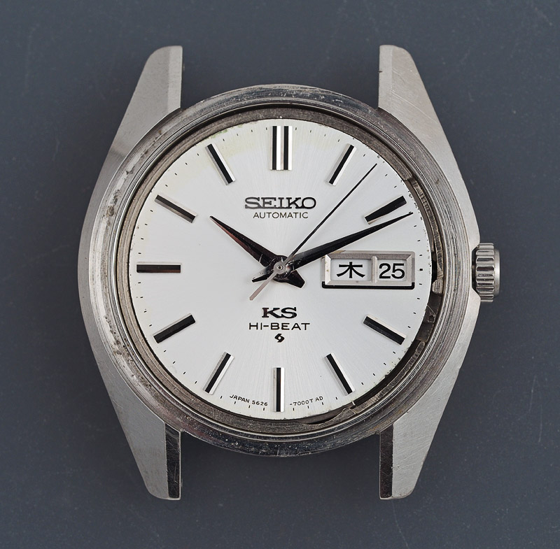 6776978ef We'll take a pause there, and pick things up in a day or two with the  second of our two King Seiko automatics.